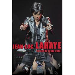 DVD CARNET DE ROUTE 2016