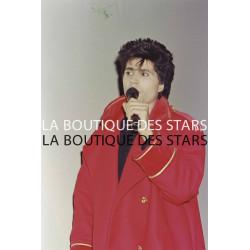 Jean-Luc Lahaye 1986